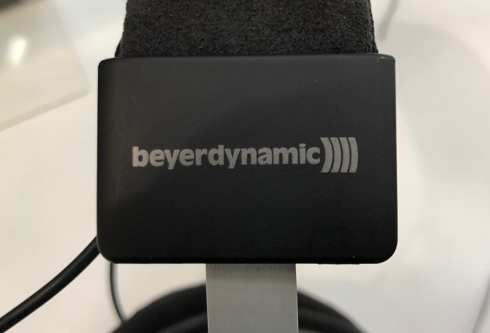 beyerdynamic_high_end_2018_titel