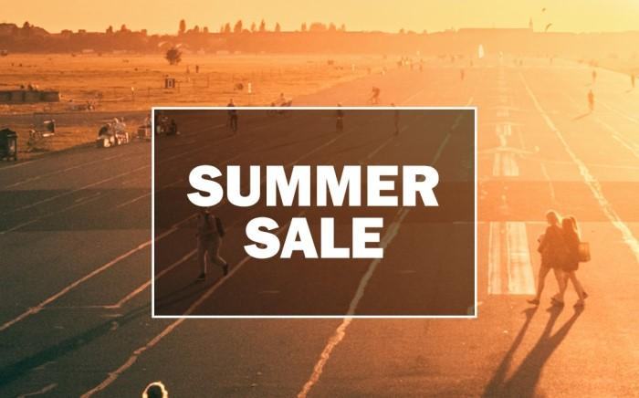 summer sale bei lautsprecher teufel area dvd. Black Bedroom Furniture Sets. Home Design Ideas