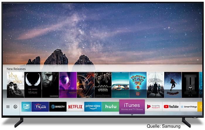 apple airplay 2 homekit auf weiteren smart tvs update area dvd. Black Bedroom Furniture Sets. Home Design Ideas