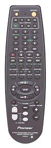area dvd test av receiver pioneer vsx d810s. Black Bedroom Furniture Sets. Home Design Ideas