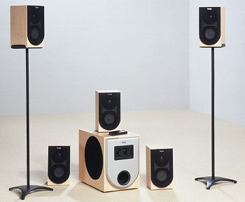 beratung f r 5 1 kaufberatung surround heimkino hifi. Black Bedroom Furniture Sets. Home Design Ideas