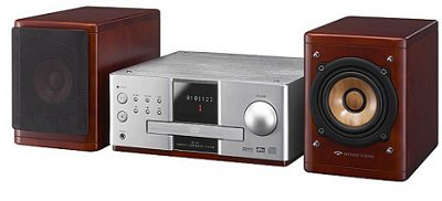 jvc neue micro anlage mit integriertem dvd audio player. Black Bedroom Furniture Sets. Home Design Ideas