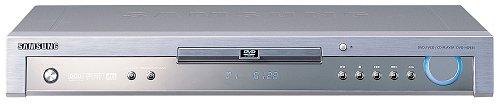 samsung dvd-player 2003
