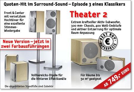 forum marktplatz v 7 1 teufel theater 2. Black Bedroom Furniture Sets. Home Design Ideas