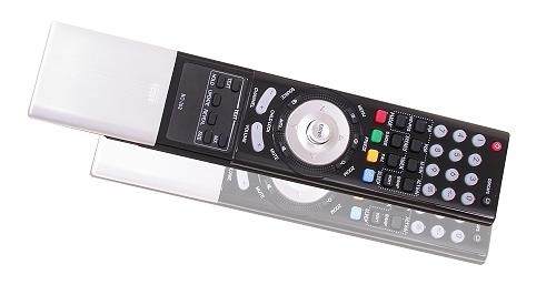fernseher xoro xoro tv soundbar 48w mit bluetooth hsb 75. Black Bedroom Furniture Sets. Home Design Ideas
