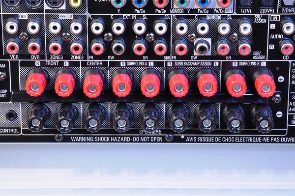 abtastung von audiosignalen