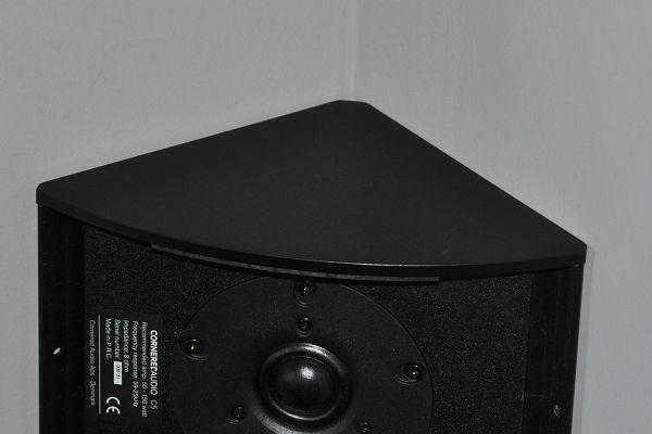 area dvd hardware. Black Bedroom Furniture Sets. Home Design Ideas