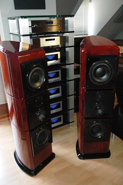 area dvd hardware swans f2 2 high end monsterbox zum schn ppchenpreis. Black Bedroom Furniture Sets. Home Design Ideas