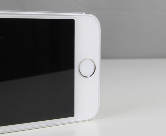Apple iPhone5S Home Button