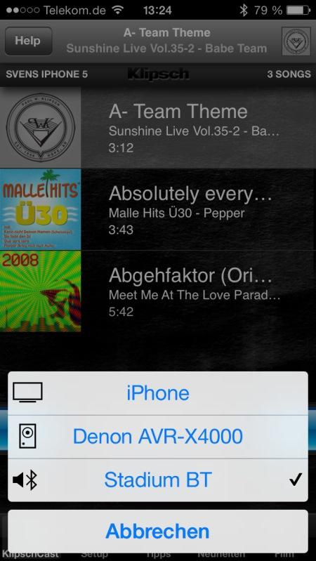 Klipsch Stadium App 10