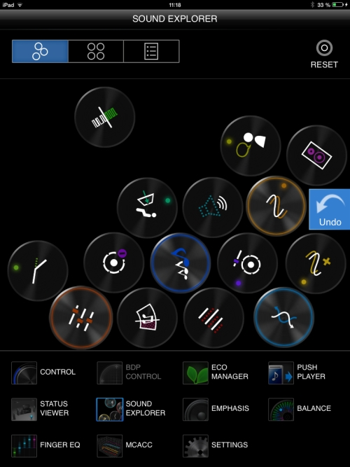 Pioneer App11