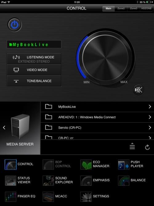 Pioneer App16