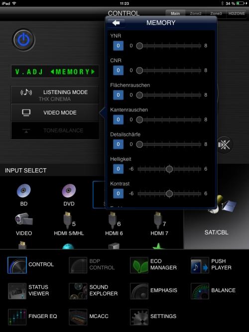 Pioneer App21