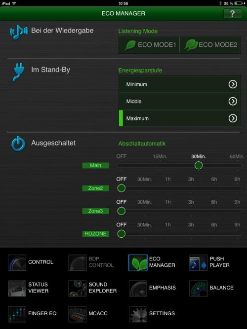 Pioneer App3