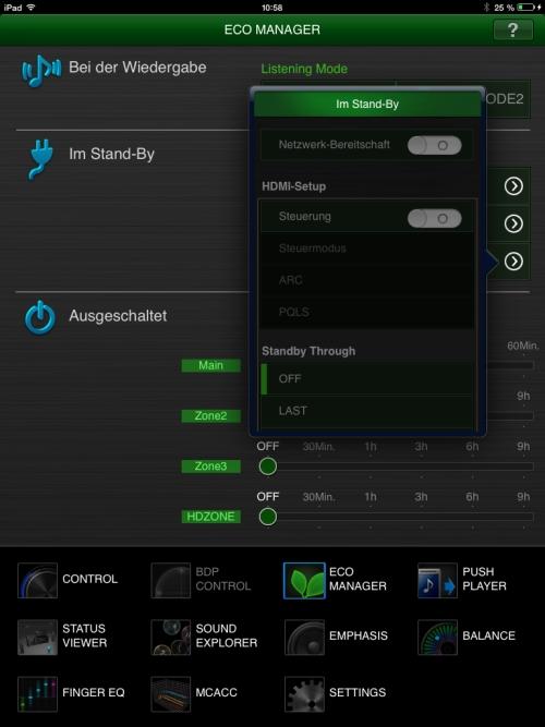 Pioneer App4