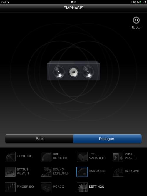 Pioneer App7