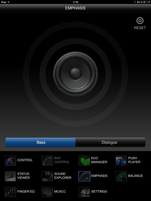 Pioneer App8