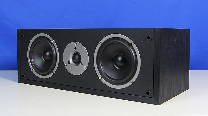 Quadral Ferrum 7000 Set Base Front Seitlich4