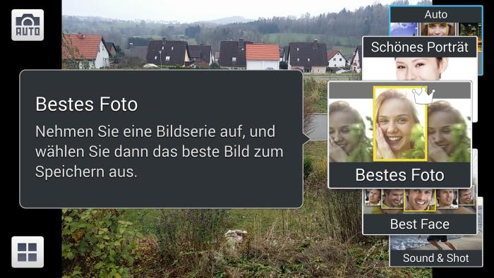 Samsung Galaxy Note 3 Screenshot 11