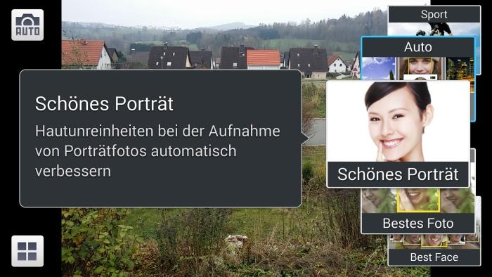 Samsung Galaxy Note 3 Screenshot 12