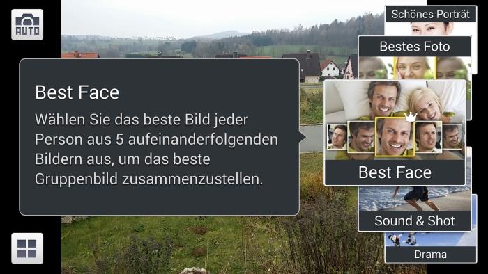 Samsung Galaxy Note 3 Screenshot 13