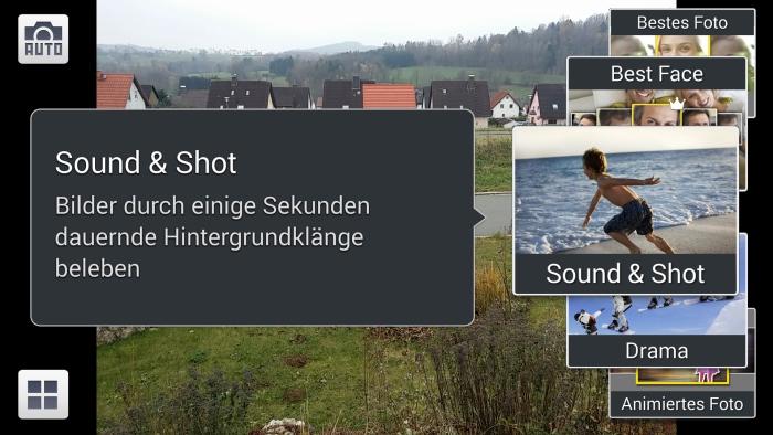 Samsung Galaxy Note 3 Screenshot 14