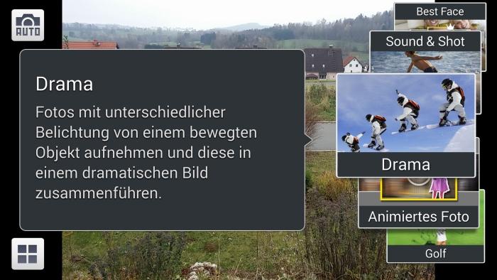 Samsung Galaxy Note 3 Screenshot 15