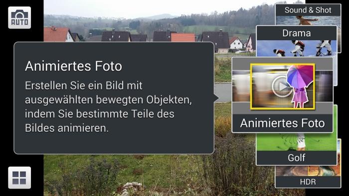 Samsung Galaxy Note 3 Screenshot 16