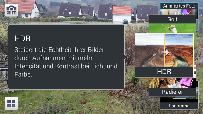 Samsung Galaxy Note 3 Screenshot 19