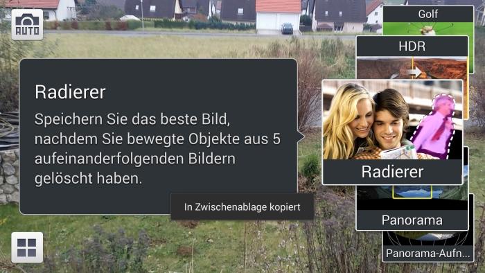Samsung Galaxy Note 3 Screenshot 20