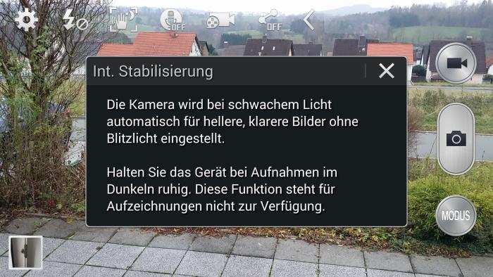 Samsung Galaxy Note 3 Screenshot 24