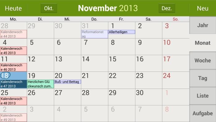 Samsung Galaxy Note 3 Screenshot 38