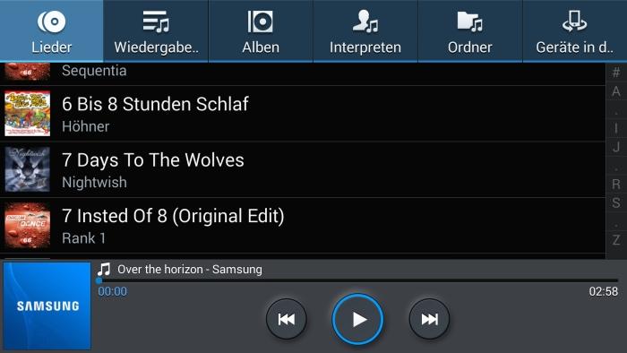 Samsung Galaxy Note 3 Screenshot 65