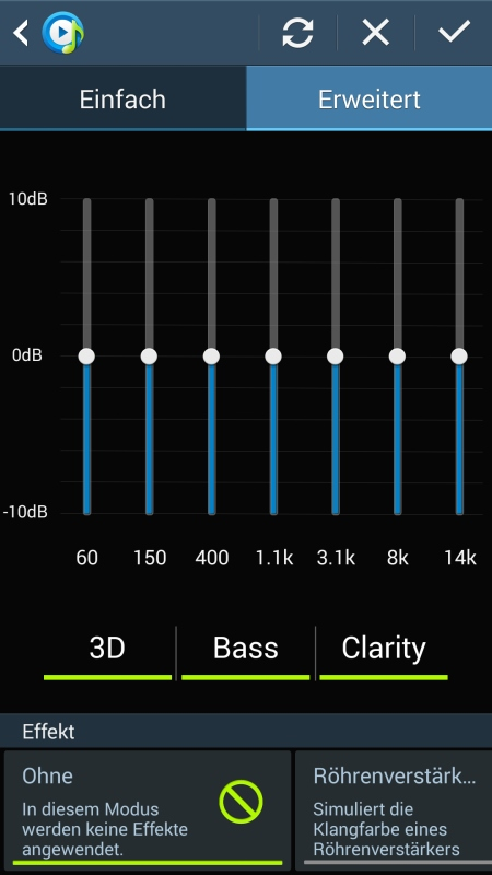 Samsung Galaxy Note 3 Screenshot 71