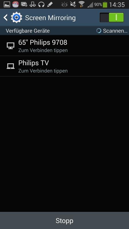 Samsung Galaxy Note 3 Screenshot 75