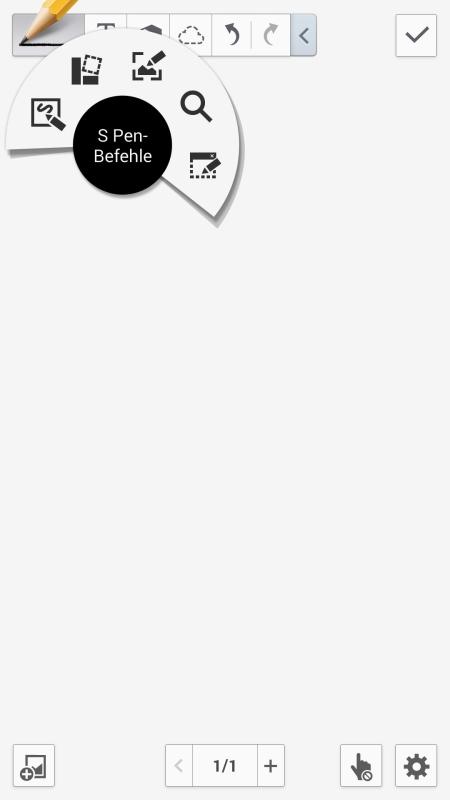 Samsung Galaxy Note 3 Screenshot 76