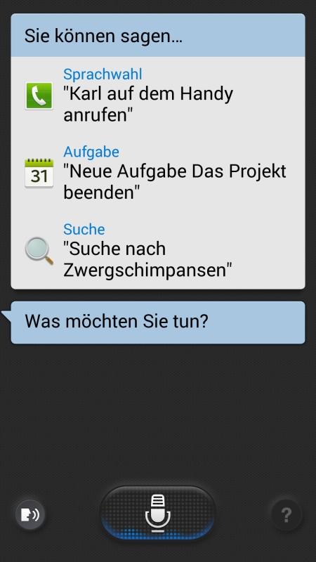 Samsung Galaxy Note 3 Screenshot 80