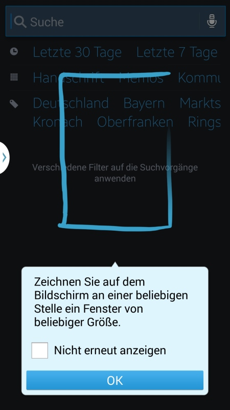 Samsung Galaxy Note 3 Screenshot 89
