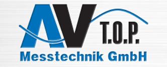 avtop_logo