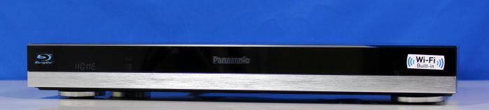Panasonic_DMP-BDT500_FrontSeitlich3