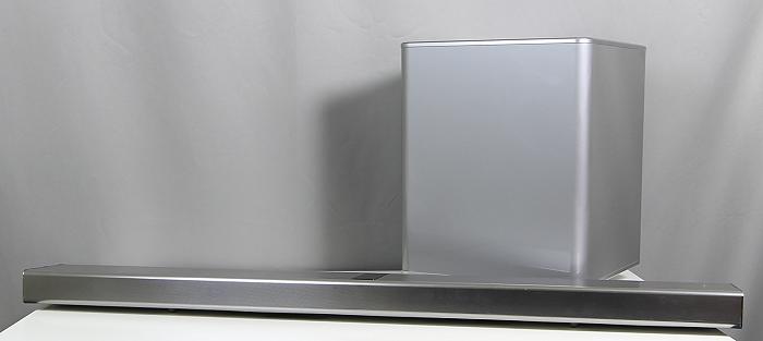 Samsung HW-F751 Gruppenbild2