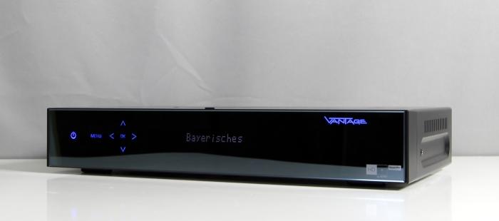 Vantage-VT-100-HD+-Front-Seitlich21