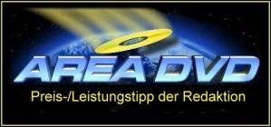 areadvd_preis_leistungs_tipp_klein