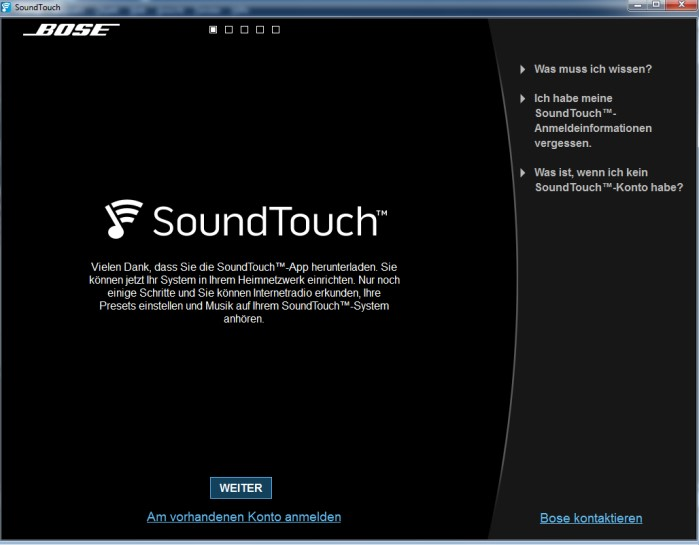 bose_soundtouch_pc_app3