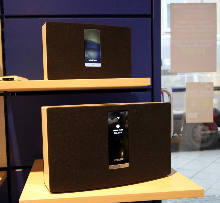 bose_soundtouch_portable_20