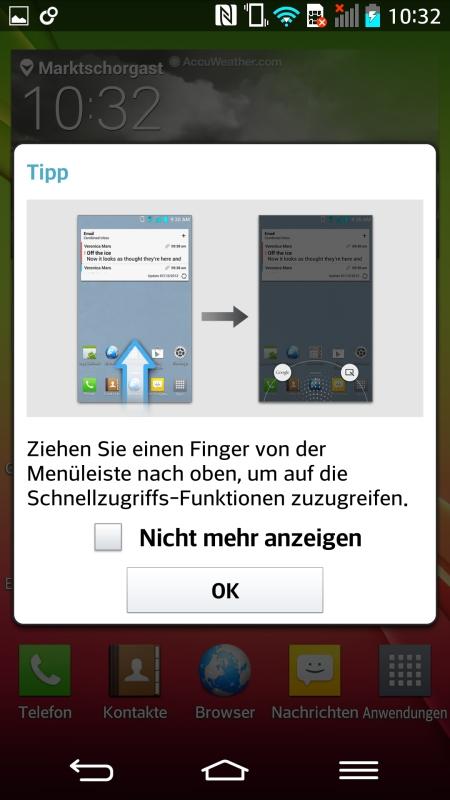 LG G2 Screenshots8