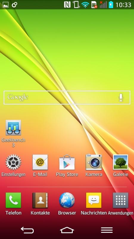 LG G2 Screenshots9