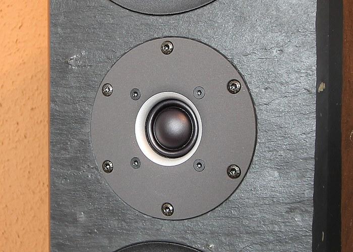 Valeria Audio RIA VG 2.1 Hochtoener2