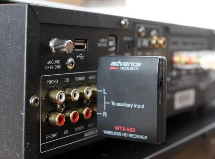 advance_wtx_500_AVR