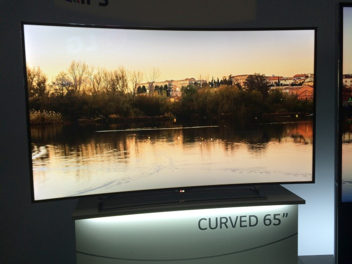 lg_curved_65_inch